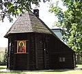 Church in Budzynek-001.JPG