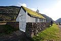Church in Saksun, Faroes.jpg
