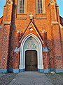 Church of Saint Anne in Liepāja in 2017 (5).jpg