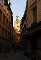 Church of Saint Nicholas in Stockholm (8273740570).jpg