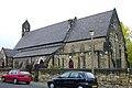 Church of Saint Paul, Willington Quay - geograph.org.uk - 592037.jpg