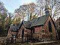 Church of St Chad, Church Lane, Pleasley Vale, Nottinghamshire (3).jpg