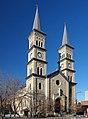 Church of the Assumption.jpg