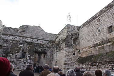 Church of the Nativity 2010 4.jpg