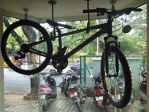Ciclo-Cafe-Chennai-5-r