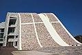 Cidade da Cultura - 20 - Museo Centro Gaias.jpg