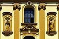 Cieszyn Buildings 22.jpg