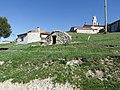 Cilleruelo de Arriba 09.jpg