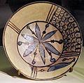 Ciotola, 1190-1250 ca. da mus. s.matteo pisa, già in s.cecilia.JPG