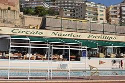 Circolo Nautico Posillipo - 2.jpg