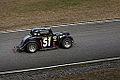 Circuit Pau-Arnos - Le 9 février 2014 - Honda Porsche Renault Secma Seat - Photo Picture Image (12437780023).jpg