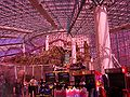 Circus-Circus LV Dome.jpg