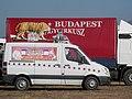 Cirkus Budapest Prešov 17 Slovakia4.jpg