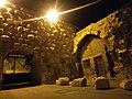 Citadel of old Damascus.jpg
