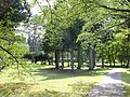 Citizens' Forest of Akita Prefecture 006.jpg