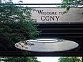 City College of New York - Welcome (48170429612).jpg