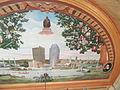 City Hall (Springfield, Massachusetts) - DSC03313.JPG