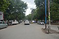 City Road - Allahabad - 2014-07-06 7307.JPG