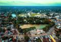 City Skyline - Golaghat.png