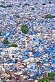 City of Jodhpur 05.jpg