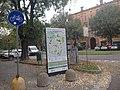 City of Modena in 2018.03.jpg