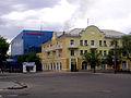 City of Zhez.JPG