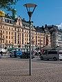 City tour, Stockholm (P1090721).jpg