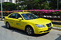 Citycab Taxi in Singapore.jpg