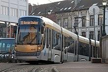 Cityrunner 3005 Brussel.jpg