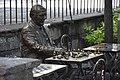 Ciudad de México - Colonia Guerrero 0362.JPG