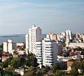Ciudaddecorrientes1.jpg