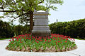 Civil War Memorial Unknowns 001 - Arlington National Cemtery - 2012 (7100384783).jpg