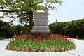 Civil War Memorial Unknowns 001 - Arlington National Cemtery - 2012 (7100384783).jpg