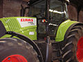 Claas Axion 850 side.jpg