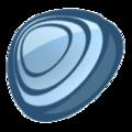 ClamWin Logo.png