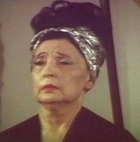Clara Rockmore 2.JPG