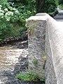 Clare Bridge - geograph.org.uk - 1391295.jpg