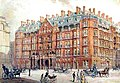 Claridges C. W. Stephens, architect, 1897 edited.jpg