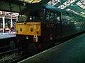 Class 47 WCRC Crewe.jpg