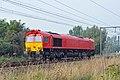 Class 66 Locomotive R01.jpg