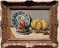Claude monet, natura morta, 1872 ca.jpg