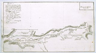 Battle of Clausen battle fought on 20 October 1735 near the town of Klausen