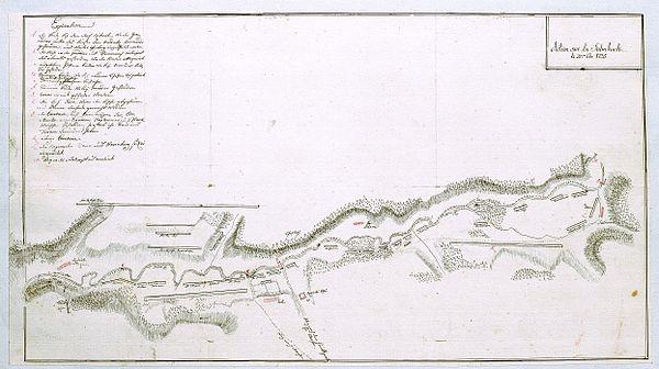1735 in Denmark
