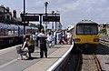 Cleethorpes railway station MMB 15 185123 144006.jpg