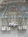Clemenceau sépulture 001.jpg