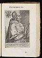 Clemens VI. Clemente VI.jpg