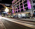 Cleveland Playhouse Square Chandelier (14104161355).jpg