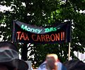 Climate March 0177 Our Rev (34192622422).jpg