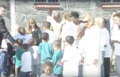 Clintons and Mandelas with children J.png