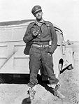Clive Caldwell 1941 (AWM MED0177).JPG